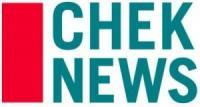 CHEK News