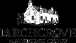 Larchgrove Marketing