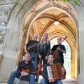 ALTAN ~ Direct from Ireland!