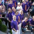 CeltFest 2006
