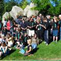 CeltFest 2007
