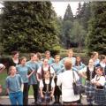 CeltFest 2001